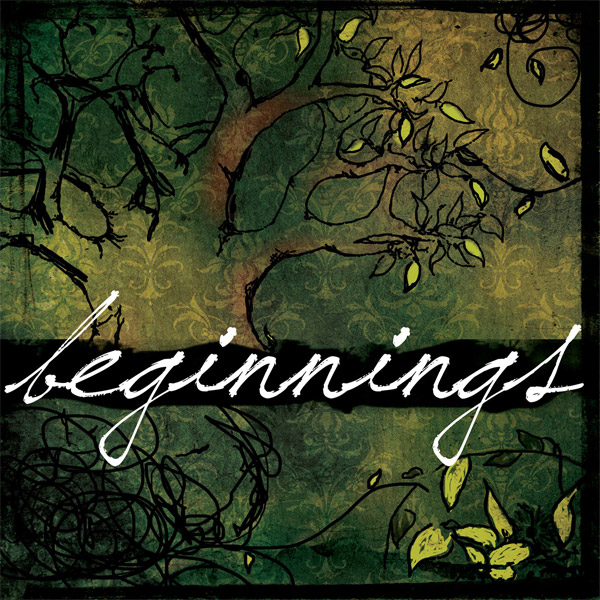 Beginnings Album