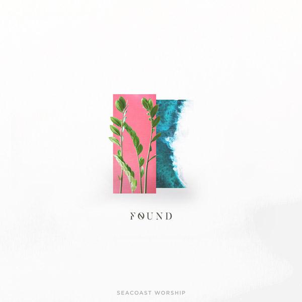 Found Album