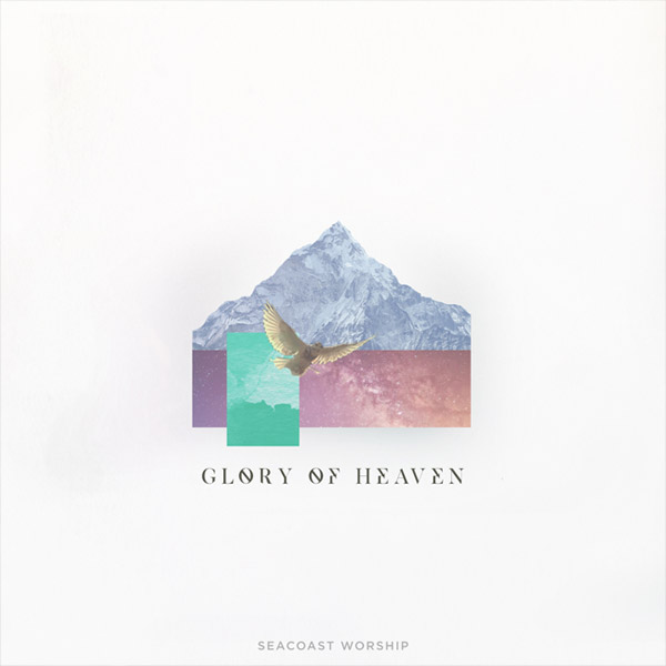 Glory of Heaven Album