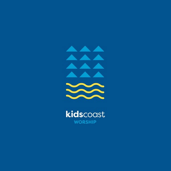 Kidscoast Album
