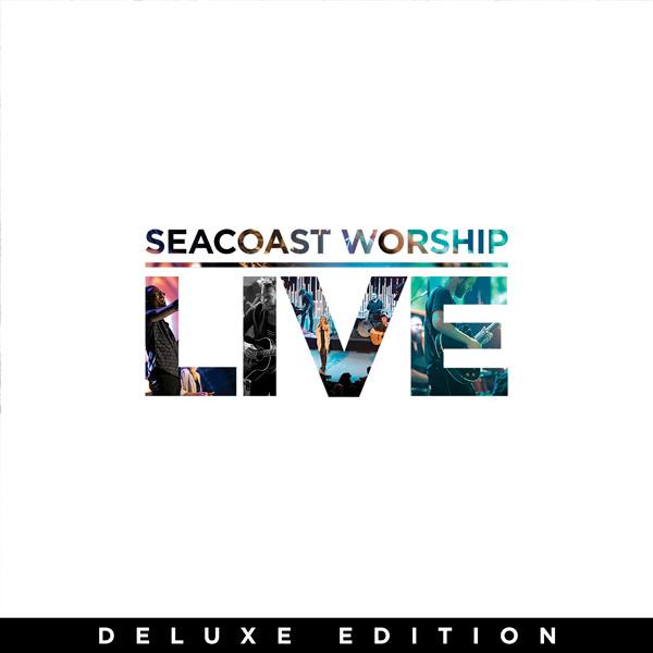Live Deluxe Album