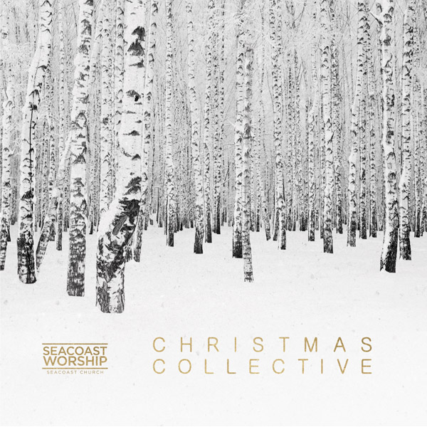 Christmas Collective Album