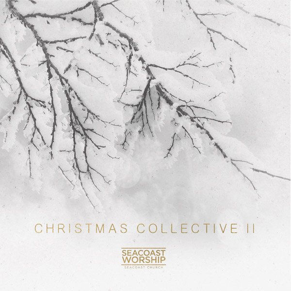 Christmas Collective 2 Album