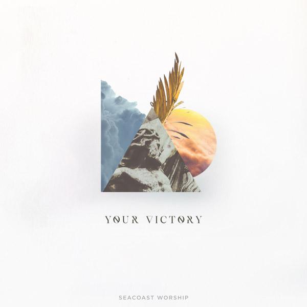 Your Victory Album